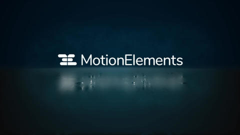 MotionElements After Effects Template