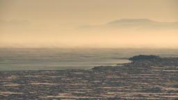 Arctic Ocean Sea Ice. 2