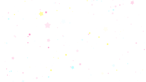 Mov187 Star Up Particle Loop Alpha