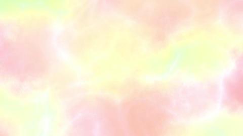 Mov186 Auroral Glow Bg Loop