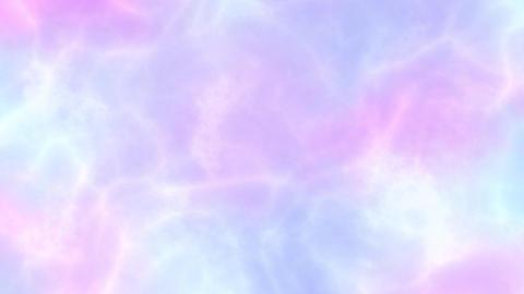 Mov186 Auroral Glow Bg Loop 1