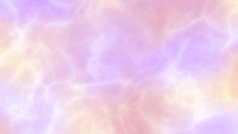 Mov186 Auroral Glow Bg Loop 2
