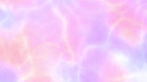 Mov186 auroral glow bg loop 02 Animation