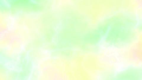 Mov186 auroral glow bg loop 05 CG動画