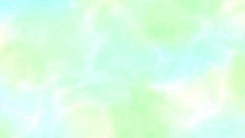 Mov186 auroral glow bg loop 06 Animation