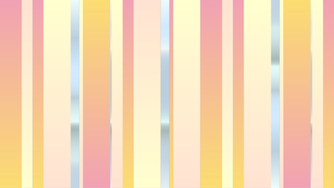 Pink line transition / screen conversion 01 Animation