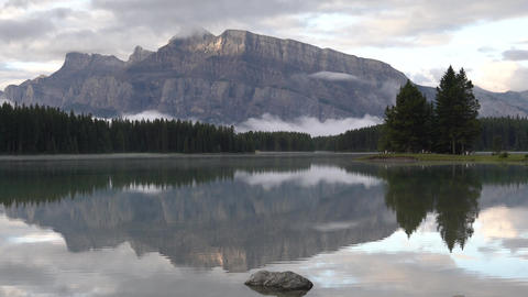 Canada - Rocky Mountains 0