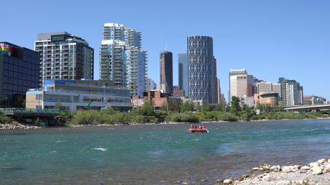 Canada - Cityscapes 0