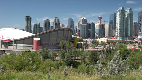 Canada - Cityscapes 1