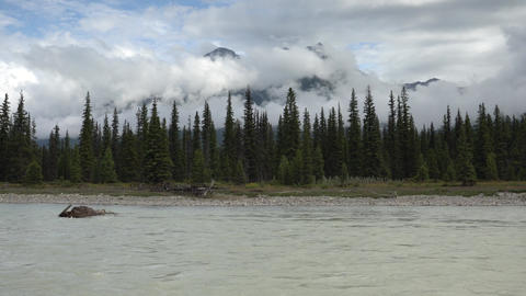 Canada - Rocky Mountains 2