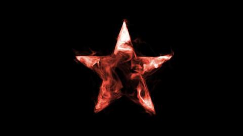 Star Smoke Pack 0