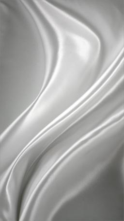 Fabric Loop 1 Footage