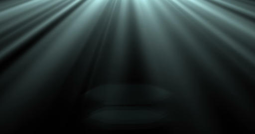 white color bright lens flare rays light flashes leak movement for transitions on black Footage