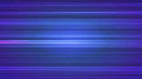 Broadcast Horizontal Hi-Tech Lines 13 Animation