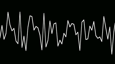 line analyzer Stock Video Footage