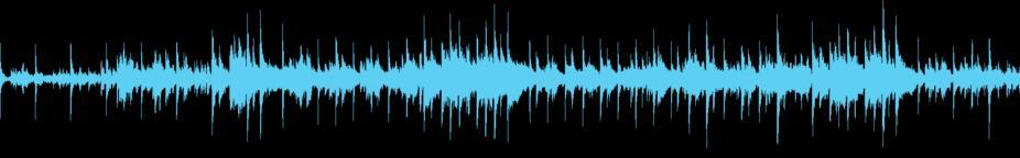 Haven - loop Music