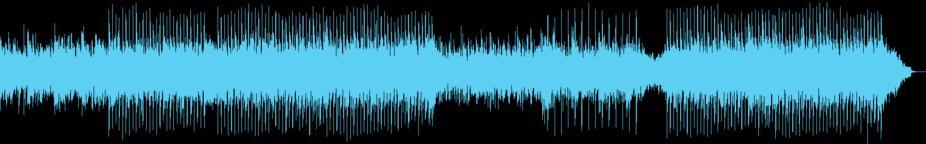 Corporate Success Music