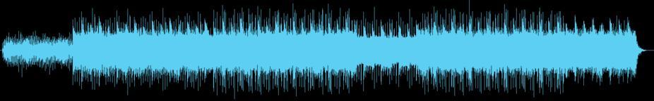 The Motivate Background V 1 Music