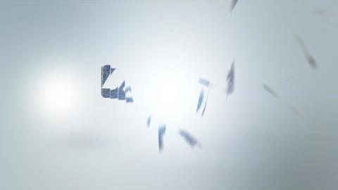 Venture Logo Reveals After Effectsテンプレート