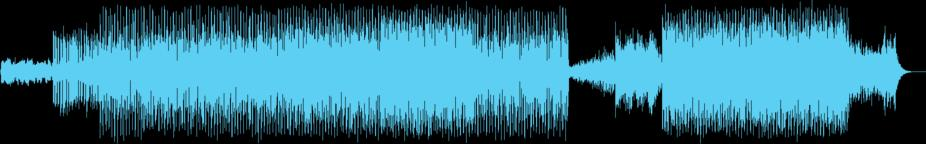 Asian Voices (Underscore) Music