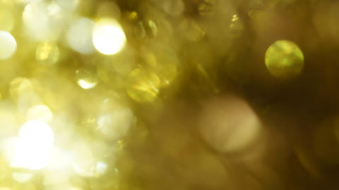 Shimmering-tinsel-with-light-effect 02 Photo
