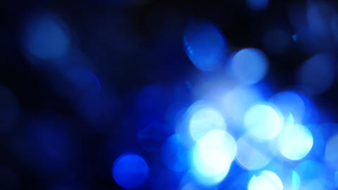 Shimmering-tinsel-with-light-effect 07 Photo