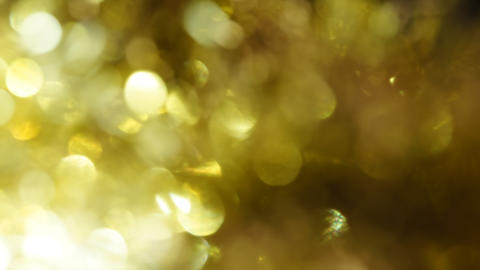 Shimmering-tinsel-with-light-effect 13 Photo