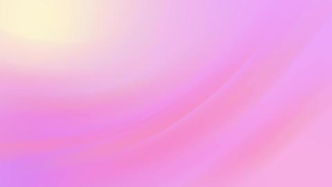 液体(リキュール)をイメージした背景素材 CG動画