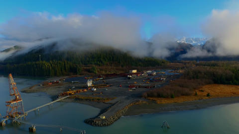 Shipyard views ビデオ