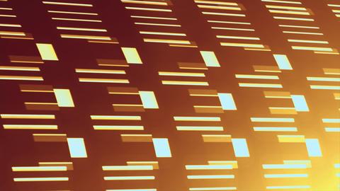 Shiny Streaks HD 36 GIF