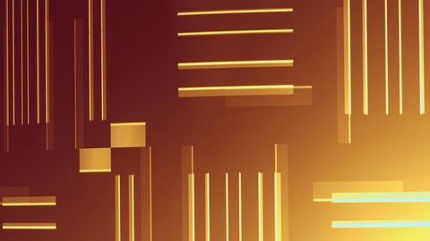 Shiny Streaks 31 Animation