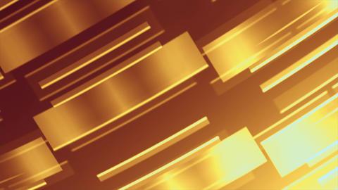 Shiny Streaks 35 Animation