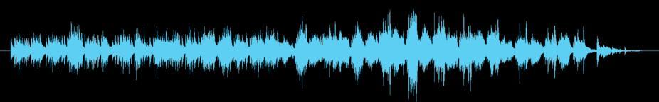 Calm & Peaceful Piano Tracks (50% Saving) 1