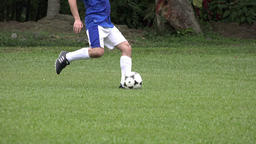 Soccer Players, Teams, Sports Live Action