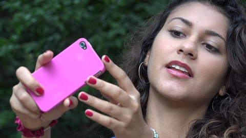 Selfie, Self Photography, Cell Phones ライブ動画