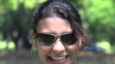 Sunglasses, Shades, Glasses, Eyewear Footage