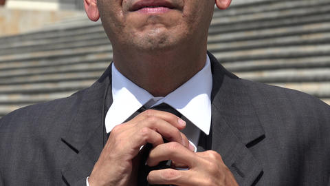 Business Suit, Clothes, Clothing, Apparel Footage