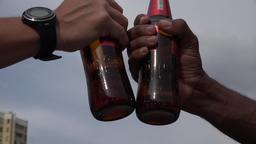 Beer, Alcohol, Beverages Live Action
