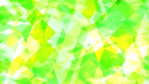 Mov195 Jewerly Texture Bg Loop 1
