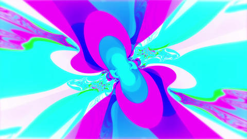 Mov191 Wonder Abstract Bg Loop