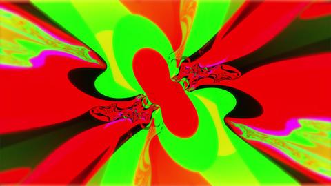 Mov191 Wonder Abstract Bg Loop 2