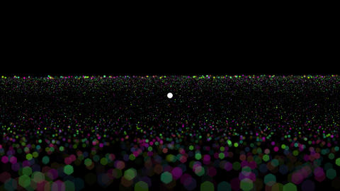 Mov192 ptkr world light 01 CG動画