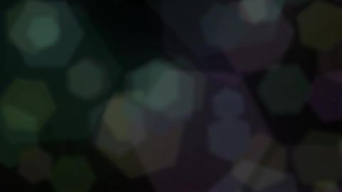 Mov202 Hexagon Effect Loop 0