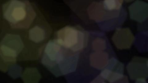Mov202 Hexagon Effect Loop 2