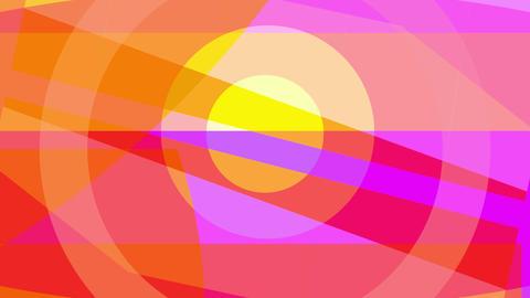 Mov207_abstract_pop_vj_bg 0