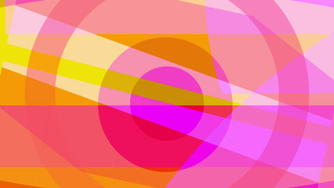 Mov207_abstract_pop_vj_bg 1
