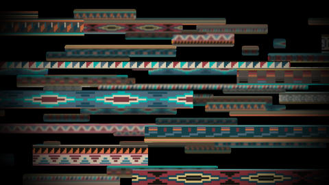 LRV_poncho05_720 Animation