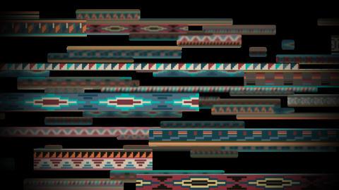 LRV_poncho05_720 Animation