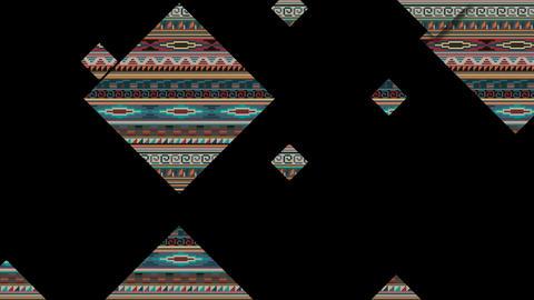 LRV_poncho01_720 Animation