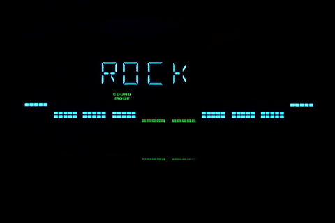 /Boom_Box_Welcome_To_Rock-PhotoJPEG_SD.zip Footage